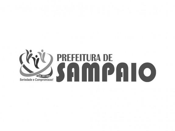 Edital Nº 001/2019/PSS/SMDES