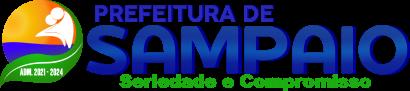 Prefeitura Municipal de Sampaio